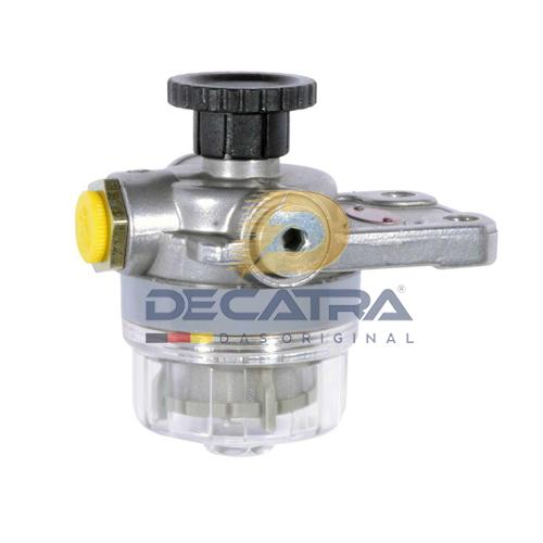 000 090 02 12 – H11K01 – 000 090 73 50 – Fuel pump