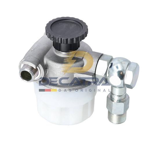 000 090 86 50 – 0000908650 – Fuel pump