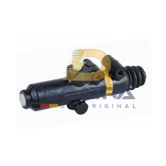 000 295 68 06 – 0002956806 – KG.2395.1.7 – Clutch cylinder