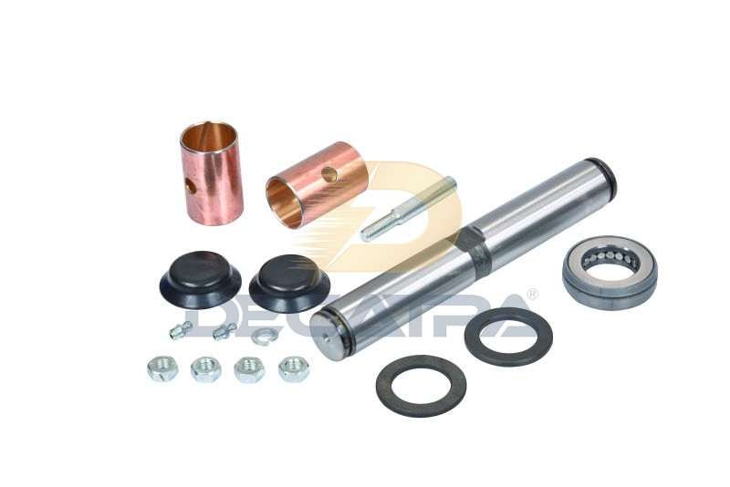 0000323944 – King Pin Kit