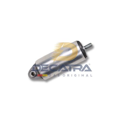 0001400759 – II32920 – 000 140 0359 – Control Cylinder