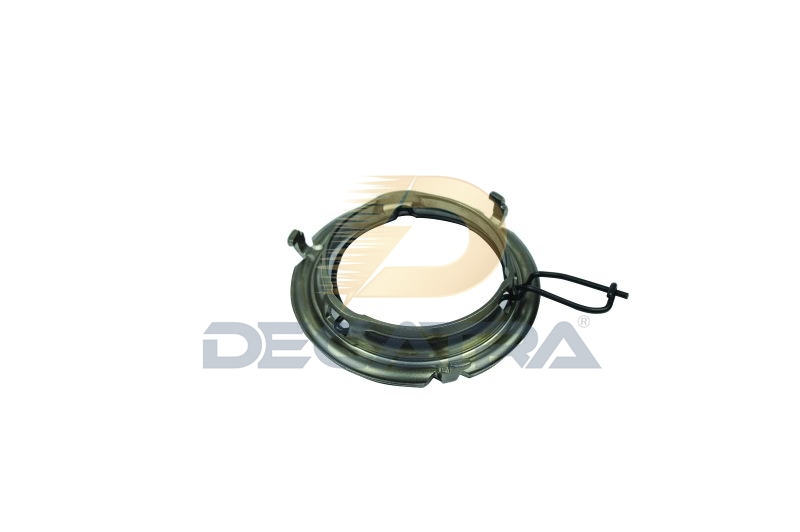 0002520643 – Release bearing