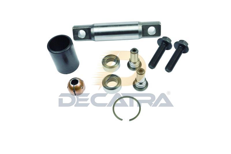 0002542008 – 81305606024 – 0002540907 – Repair Kit – release shaft
