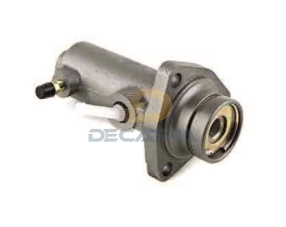 0002955606 – KG3401.0.2 – 0002956706 – Clutch cylinder