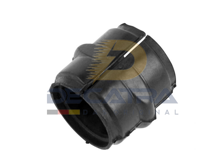 0003262481 – 000 326 2481 – 0003235985 – Bushing – stabilizer