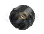 0003265181 – Bushing – stabilizer