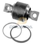 0003500506 – 0003200011 – 0691703 – Repair Kit – reaction rod