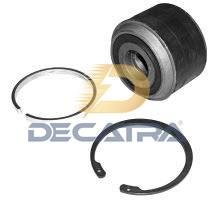 0003500905 – Repair Kit – reaction rod