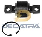 0003500906 – 1435944 – 81432706127 – Repair Kit – reaction rod