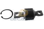 0003502605 – Repair Kit – reaction rod