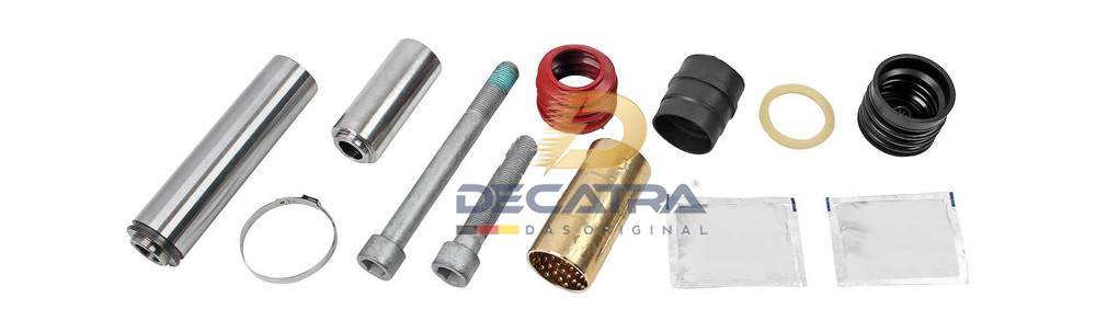 0004202282 – 1142142 – 1198153 – Caliper repair kit
