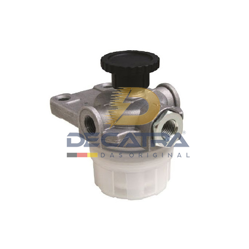 001 090 03 50 – H11K07 – 0010900350 – Fuel pump