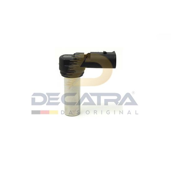 0011532120 – Rotation Sensor