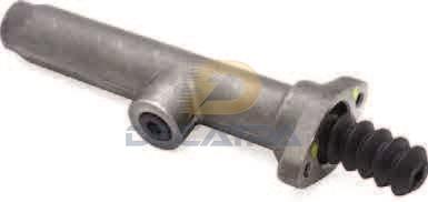 0012957006 – KG23031.0.2 – 6932957006 – Clutch cylinder