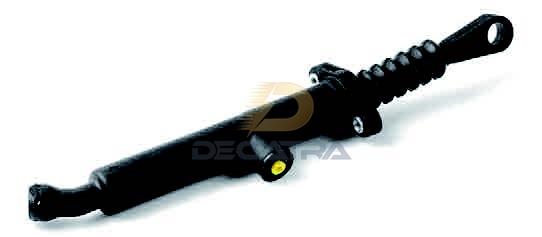 0012959106 – KG20001.0.8 – 001 295 91 06 – Clutch cylinder