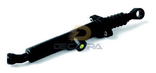 0012959306 – KG20001.0.10 – 0012959506 – Clutch cylinder
