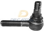 0013309935 – 0014609848 – Ball joint – right hand thread