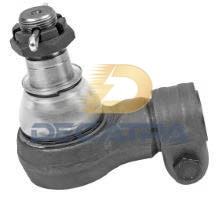 0014606948 – 5001849880 – 1394444 – Ball joint – right hand thread