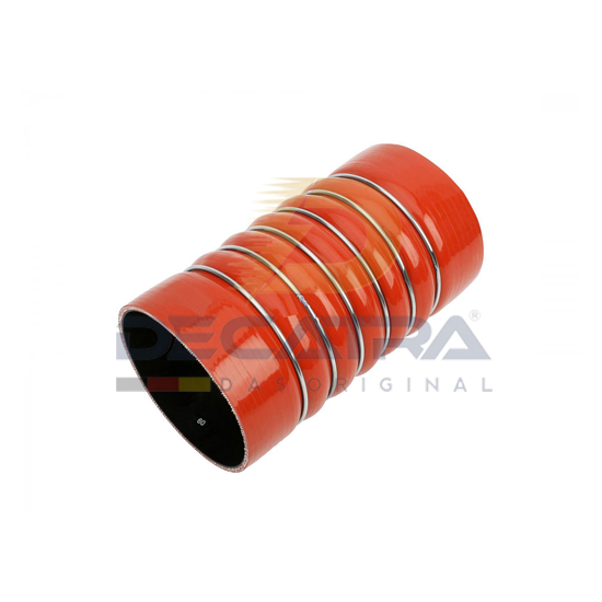 0020945582 – 002 094 55 82 – 002 094 0882 – Charge air hose