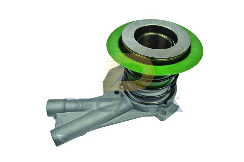 0022507315 – 0022505515 – Release bearing