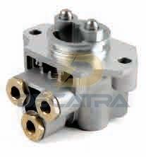 0022606257 – 0022603057 – 0022602957 – Shut – off valve