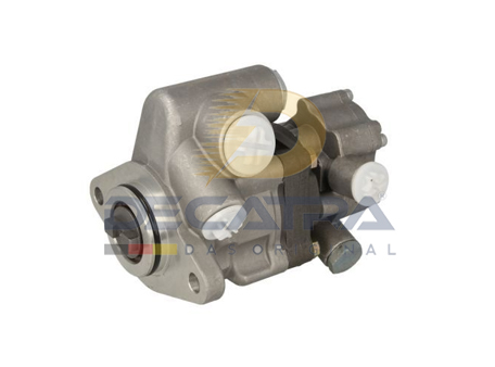 0024600880 – 0014609480 – 0014603080 – Servo Pump