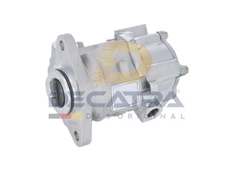 0034605180 – Servo Pump