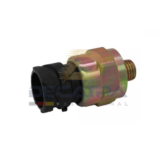 0065451114 – 004 545 5514 – 0045455514 – Pressure switch