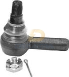 0356310 – 1507826 – 1695585 – Ball joint – right hand thread