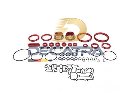 0501324253 – 421 355 948 2 – 4213559482 – Seal kit