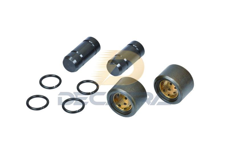 0980102910 – Repair kit – brake shoe