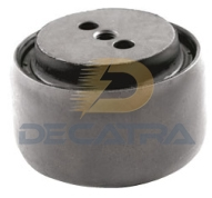 1075255 – 20554908 – 3173759 – Bushing V – Stay (Arm Outer)