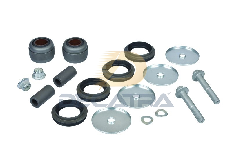 1075266S – Repair Kit – cabin stabilizer