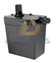 1075295 – 1095004 – Cabin Tilt Pump