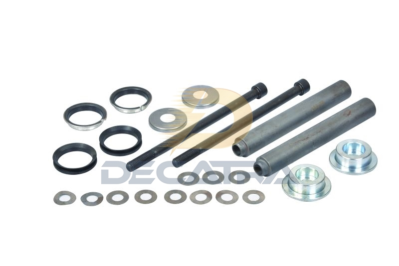 1075335S – Repair Kit – cabin stabilizer