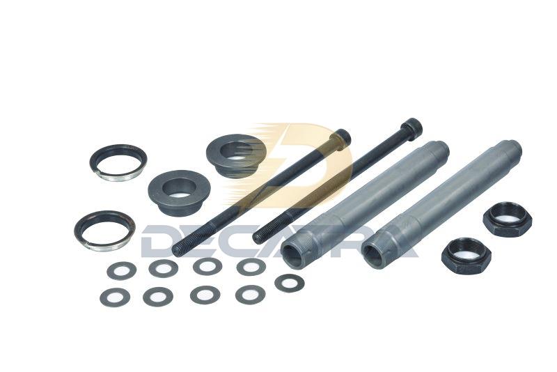 1075399S – Repair Kit – cabin stabilizer