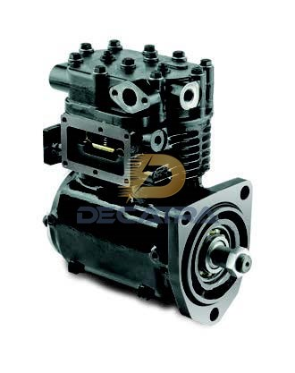 1080437 – KZ433 – 1570594 – Compressor
