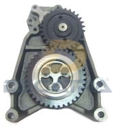 11031607 – Oil Pump