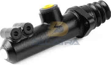 1105332 – KG250004.0.2 – 1105332 – 9 – Clutch cylinder