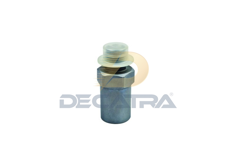 1110010021 – 51103040120 – Pressure limiting valve – Common Rail