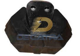 1252280 – Engine Mounting
