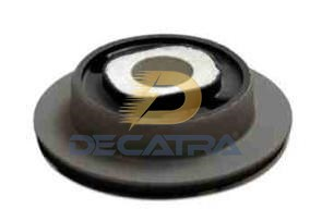 1254641 – Rubber Mounting – Cabin Stabilizer