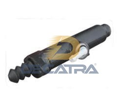1278342 – Clutch Master Cylinder