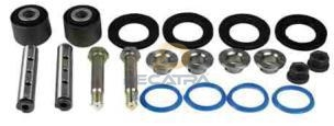 1283618S – Cabin Mounting Kit