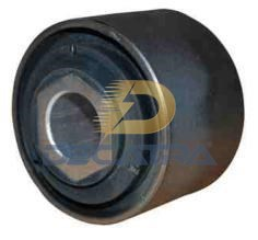 1284698 – Rubber Mounting