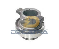 1303975 – Release Bearing
