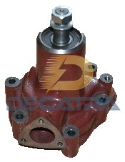 1314406 – Water pump