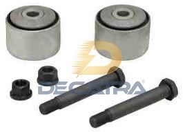 1314545S – Rubber Bushing Kit – Cabin Stabilizer