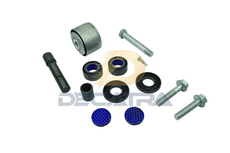 1314545S1 – Repair Kit – cabin stabilizer
