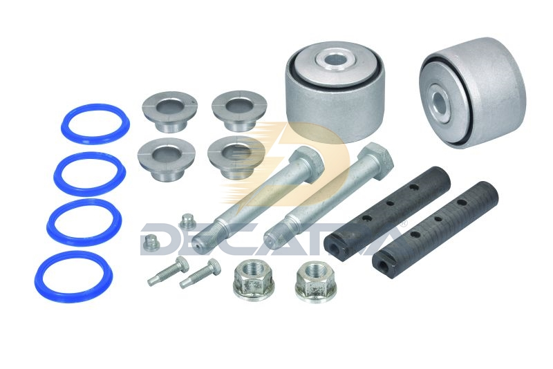 1314545S2 – Repair Kit – cabin stabilizer